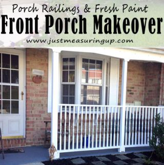 Proven Ways for Increasing Curb Appeal on a Budget
