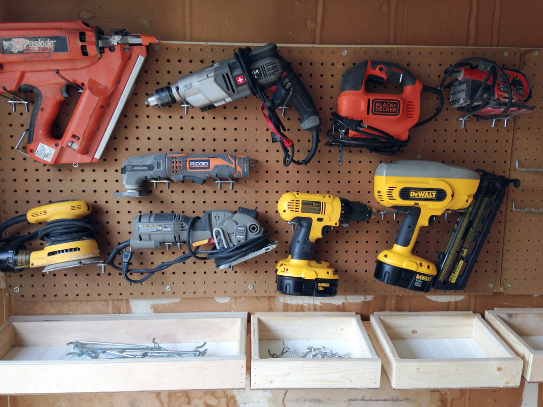 Must-Have Tool Gifts for DIYers