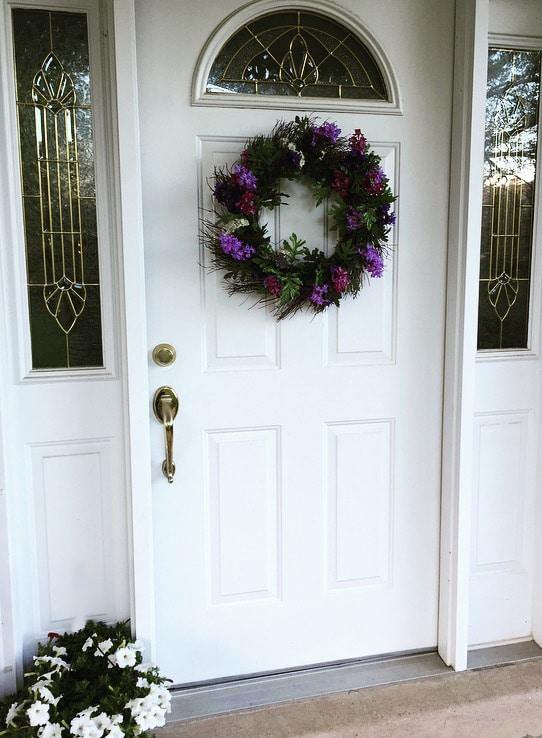 DIY Projects to Boost Curb Appeal